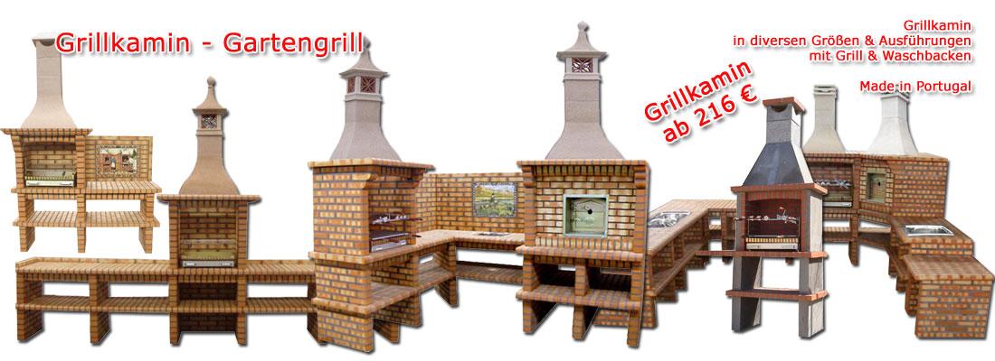 grill_slider