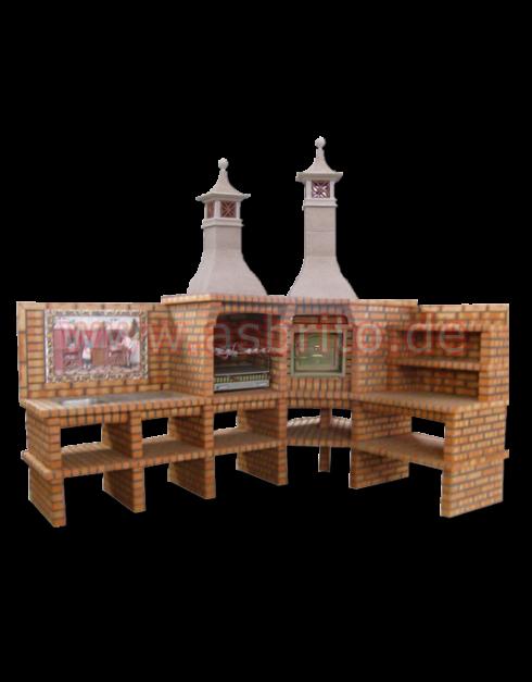 backofen grill zeichen m bel design idee f r sie. Black Bedroom Furniture Sets. Home Design Ideas